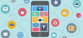 10 excellent platforms for building mobile apps – Mashable