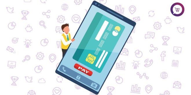11 Useful Tricks to Increase Mobile Conversion Rate for E-commerce