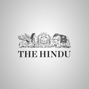 CJI launches mobile apps for e-filing of cases – The Hindu