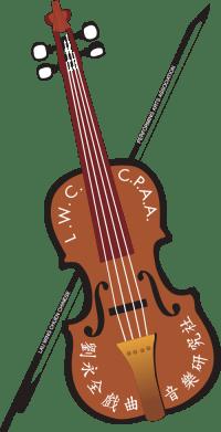 LWCCPAA logo_1