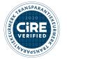 Cire verified