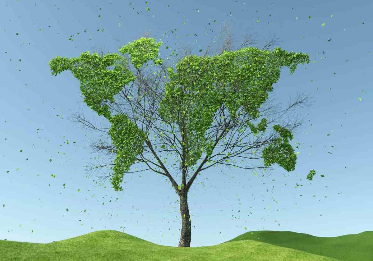 voordelen duurzaam bedrijf