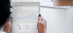 Microsoft apuesta por la Transformación Digital de las Financieras