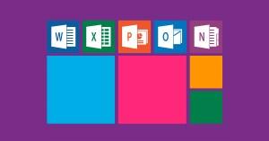 Novedades de Microsoft 365 que marcarán en comienzo de 2019