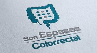 colorrectal4