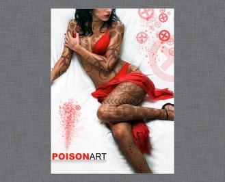 poison_art