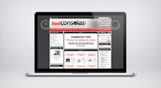 redconsolas2