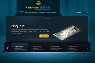 residencial_grullo1