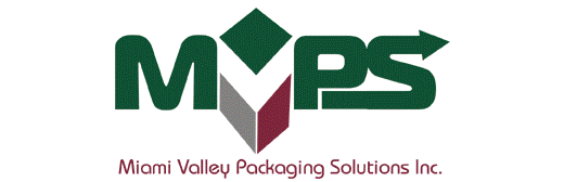 Miami Valley Packaging Solutions