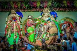 madurai meenakshi amman kalyanotsavam (2)
