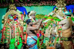 madurai meenakshi amman kalyanotsavam (3)