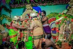 madurai meenakshi amman kalyanotsavam (4)