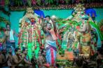 madurai meenakshi amman kalyanotsavam (7)
