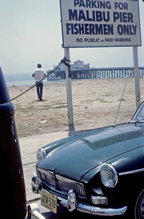 08.118                  1967, August, MGB California Trip_edited-1