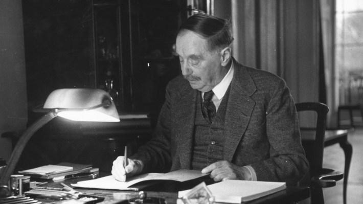 HG Wells (Herbert George)