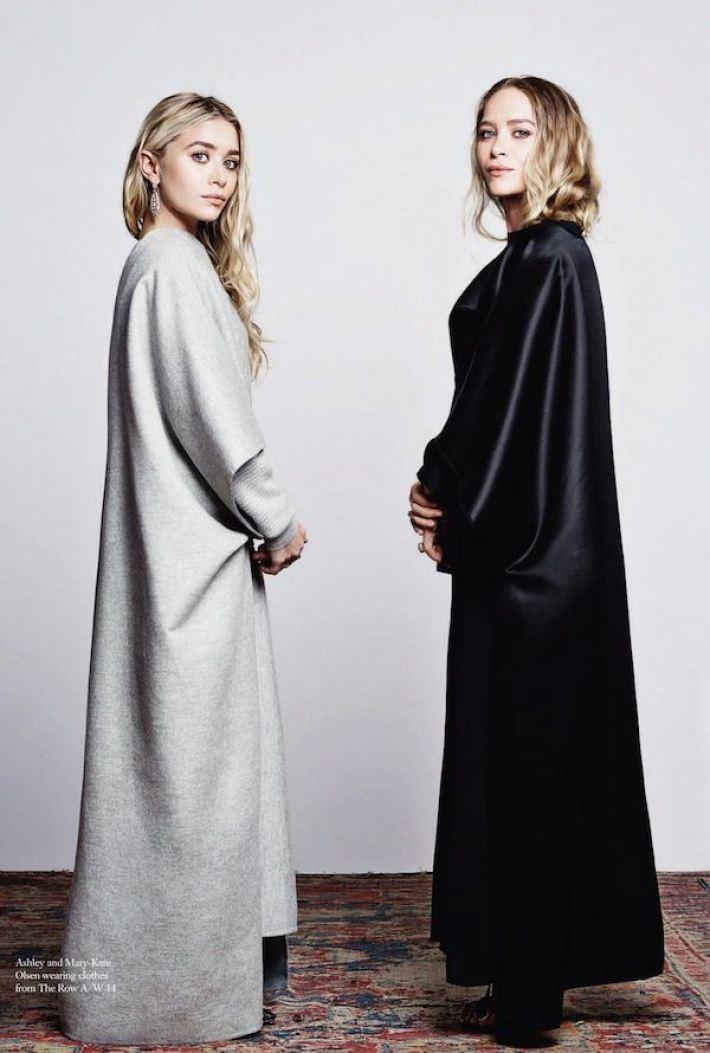 Olsen_Twins_Modest_Fashion_2