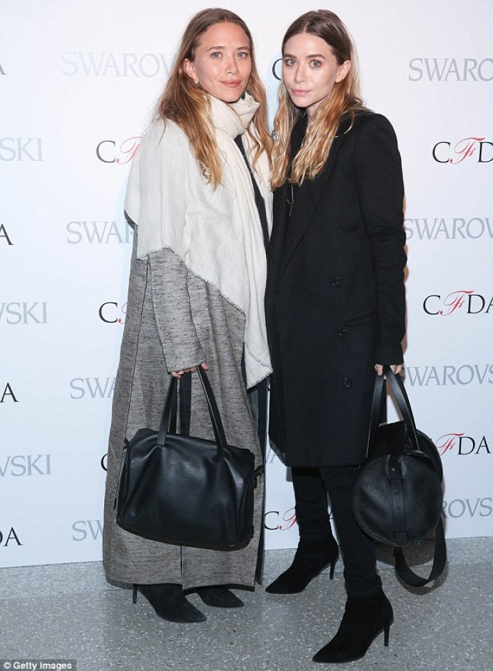 Olsen_twins_modest_fashion_1