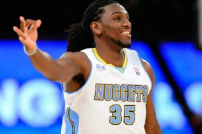 kennethfaried