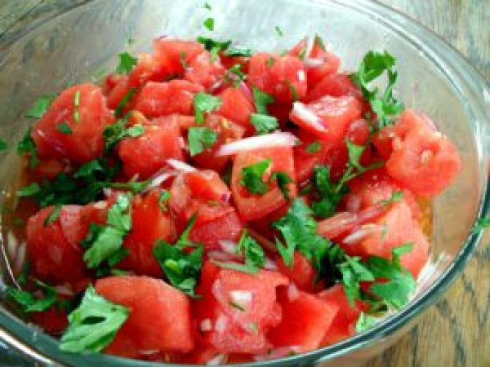 egyptian_tomato_salad