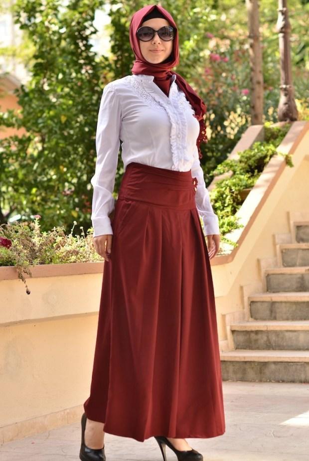 turkish-hijab-fashion-styles-85