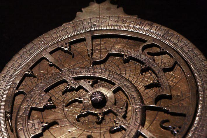 planispherical_astrolabe_mg_7100