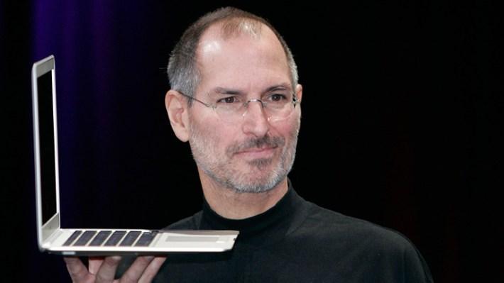 1000509261001_1822941199001_BIO-Biography-31-Innovators-Steve-Jobs-115958-SF