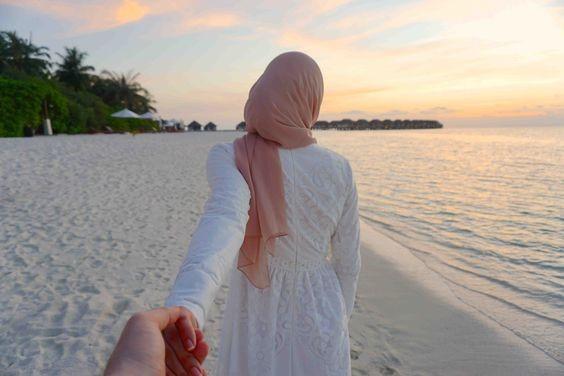 muslimske shore halal dating