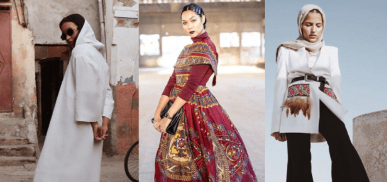313c26c77d75 Don't Have Any Inspiration For a Eid Outfit Yet? Here Are 7 Great Ideas  That You Will Love!