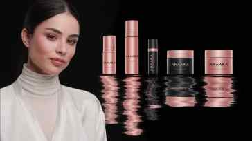 Best Halal Skincare products
