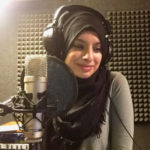 Profile picture of Momina Tashfeen