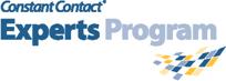Constant-Contact-Experts-Program-Logo