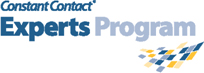 Constant-Contact-Experts-Program-Logo