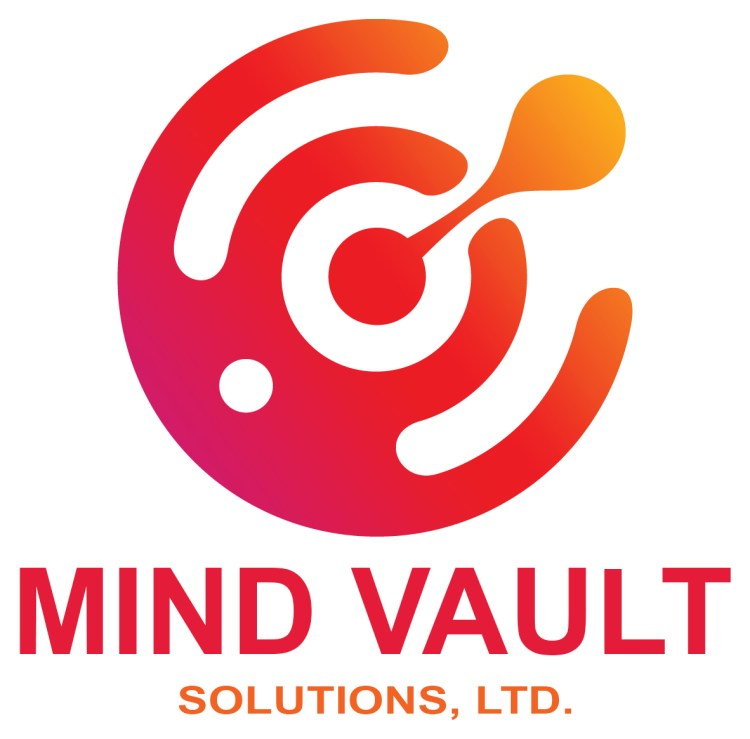 MVSLTD3-Logo-Template-Unused-Target-1182x1165