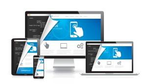 MVSLTD3-Website-Design-Dev-Admin-1600x911