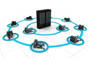 MVSLTD3-Website-Hosting-1600x1067