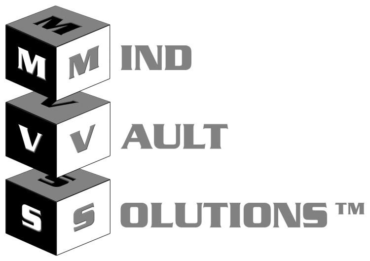 Old-MVS-Logo-1411x996