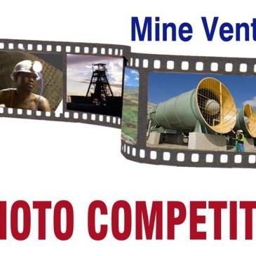MVSSA Photo Competition