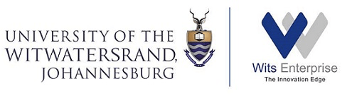 Wits MEC qualification in collaboration with MVSSA