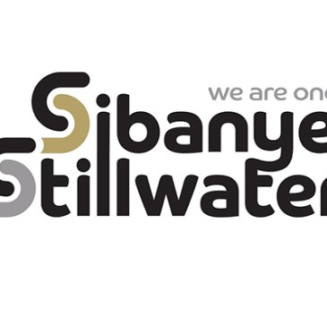 Sibanye-Stillwater Digital Mining Laboratory (DigiMine) Seminar