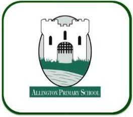 Allington Logo