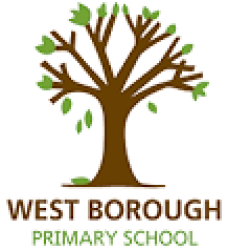 westborough logo