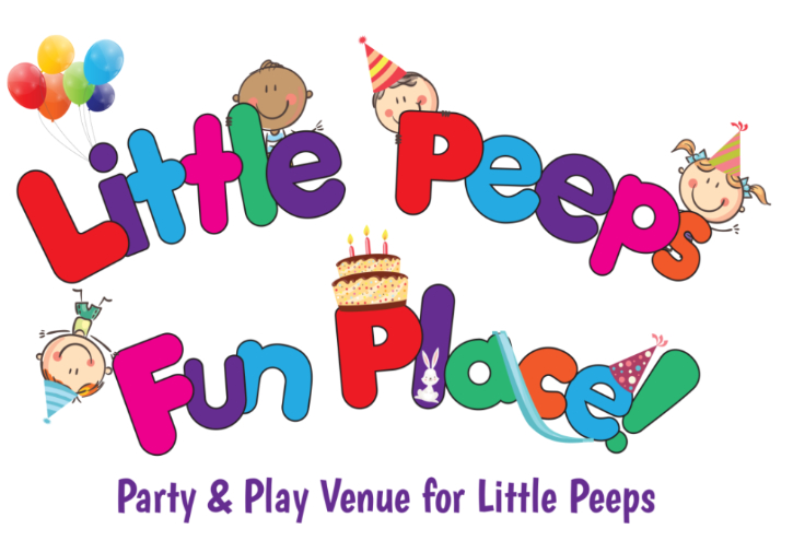 Little Peeps Fun Place