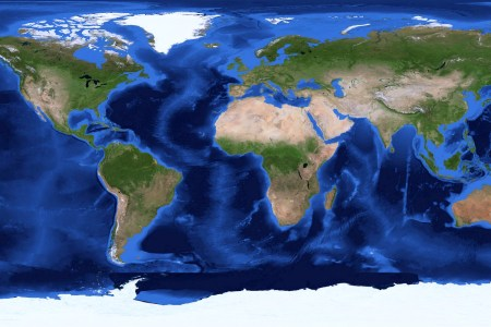 Google flat earth map hd images wallpaper for downloads easy google earth flat earth theory wiki fandom powered by wikia screenshot of google earth latest google maps update will upset flat earth theorists htxt africa gumiabroncs Images