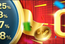 khuyến mãi w88 casino hoàn trả 0.8%