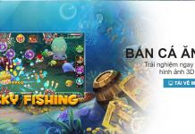 game-ban-ca-an-xu-lucky-fishing-tai-w88
