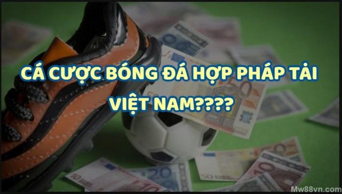 W88 trang cá cược bóng đá hợp pháp duy nhất ở Việt Nam