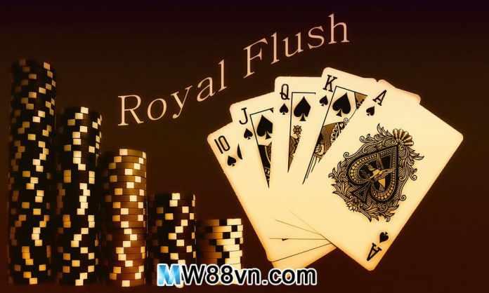 Poker hands là gì? Cách chọn hand Poker như thế nào cho chuẩn