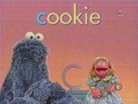 Cookie and PrairieDawn