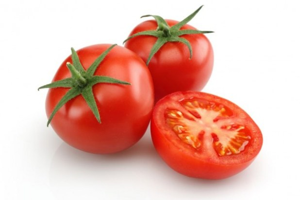 BN-Beauty-Tomatoes-BellaNaija-January-2015-600x400