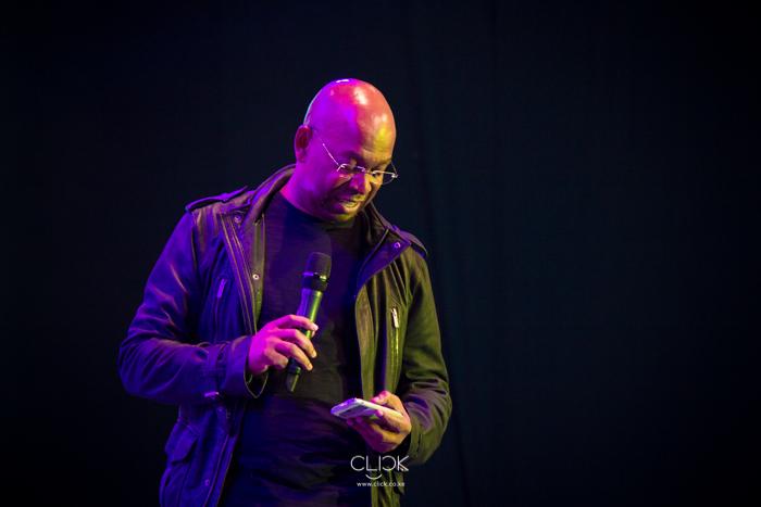 Niko_Na_Safaricom_Live_Launch-11
